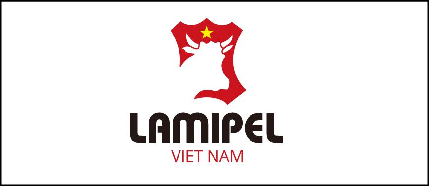 一群牛logo-03