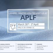 Invito_LAMIPEL_APLFkk1