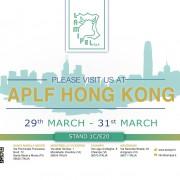Invito_LAMIPEL_Hong Kong 2017