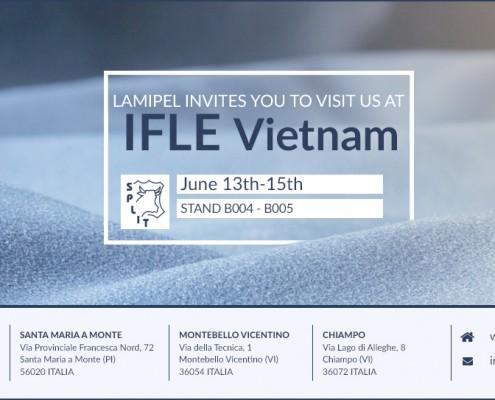 Invito_LAMIPEL_VIETNAM