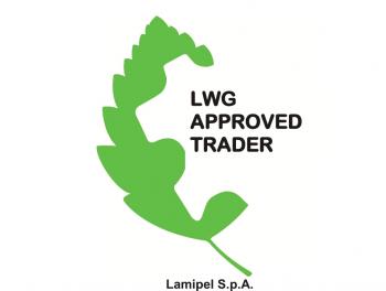 LAMIPEL-LWG18