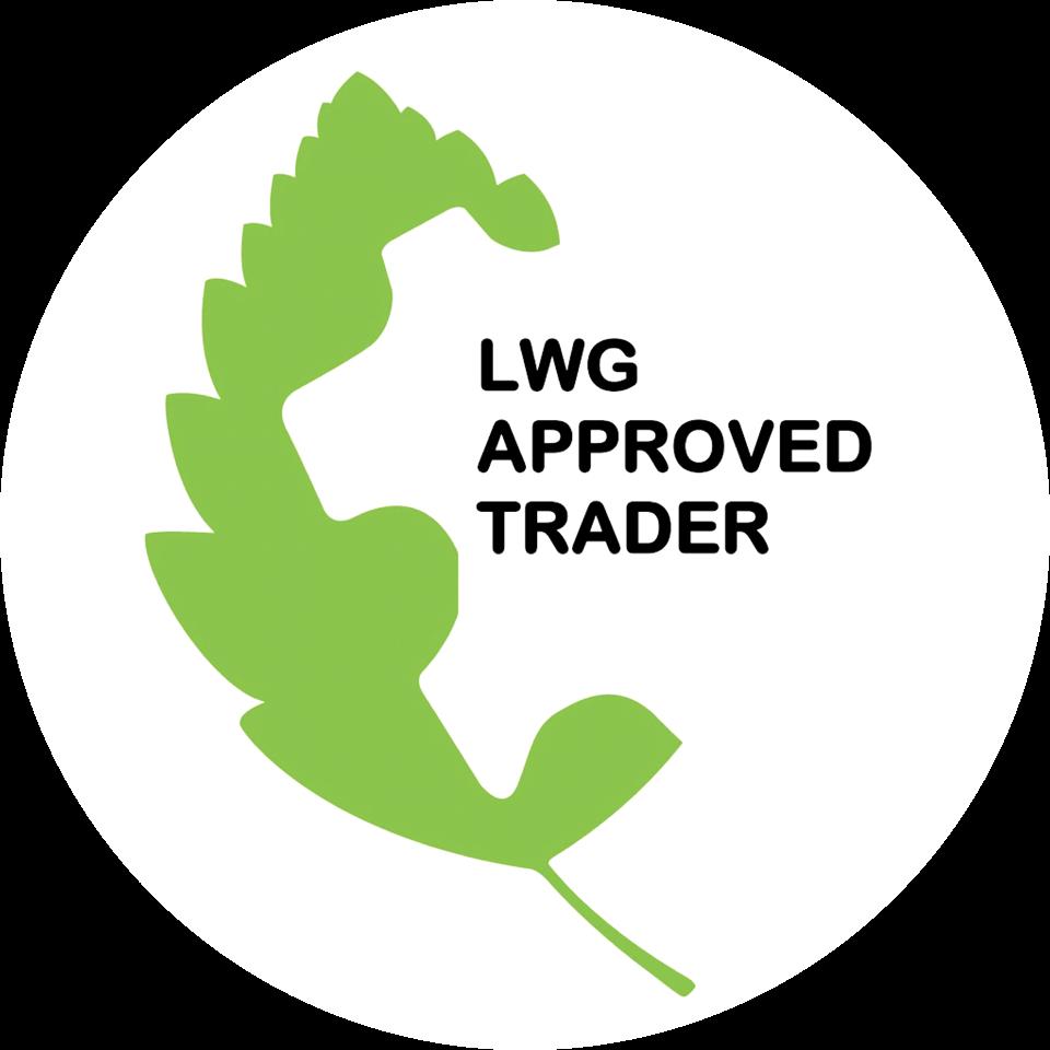 LWG leaf -PNG