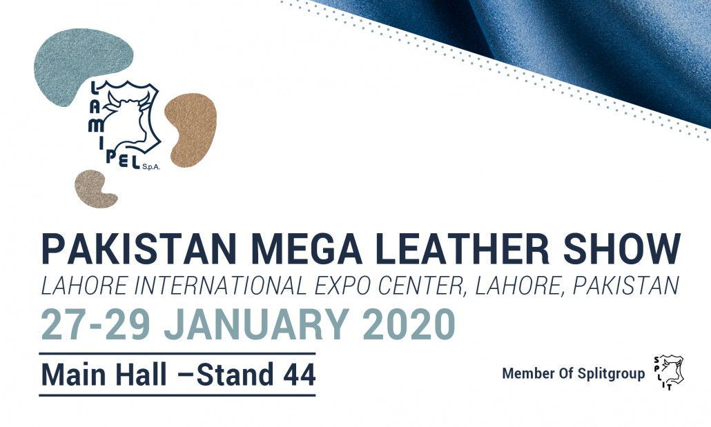 Lamipel Invitation_Pakistan 2020