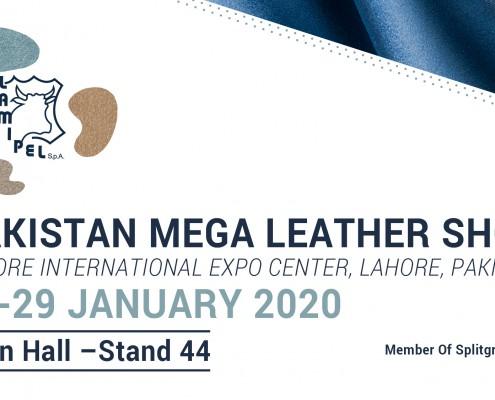 Lamipel Invitation_Pakistan 2020