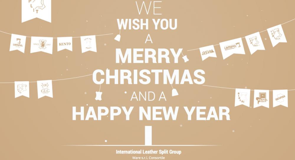 Lamipel_Christmas