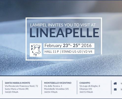 Lineapelle16_Lamipel