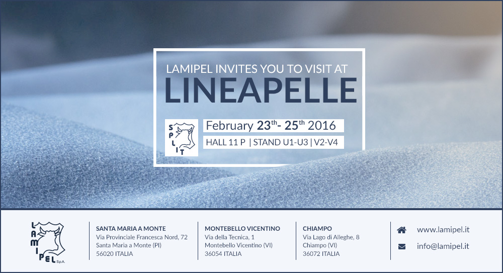Lineapelle16_Lamipel