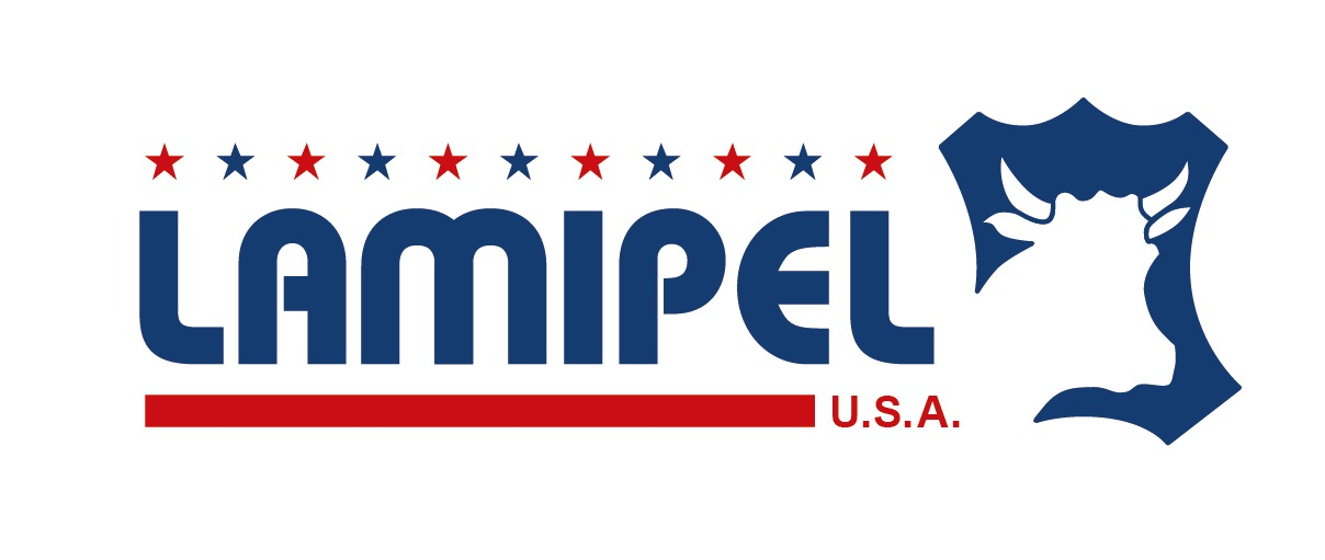 Logo_Lamipel_USA