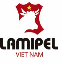 lamipel-vietnam