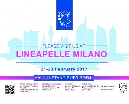 lineapelle2017